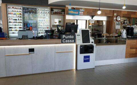 Kiosk-RDLE-RDH-e-Cassa