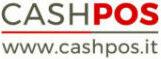 CASHPOS SRL – Tecnologia, Automazione & Innovazione